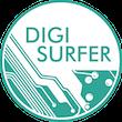 Digi Surfer